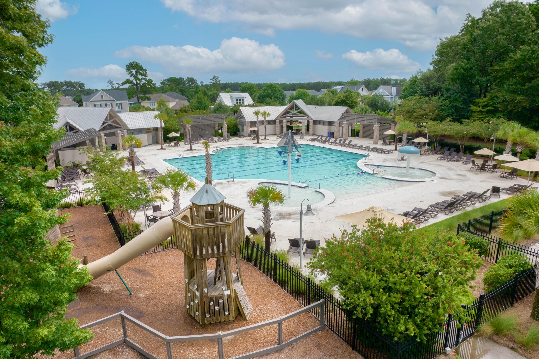 Carolina Park Homes For Sale - 4118 Maidstone, Mount Pleasant, SC - 2