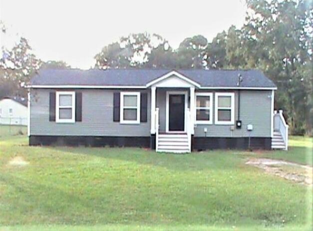 Phillips Homes For Sale - 2960 Joseph Glover, Mount Pleasant, SC - 1