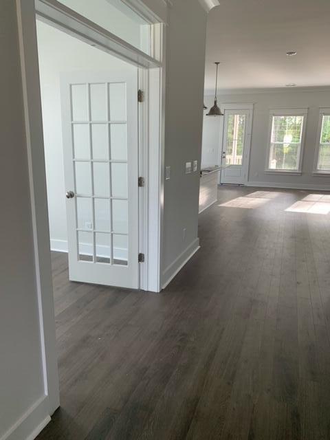 Carolina Park Homes For Sale - 4118 Maidstone, Mount Pleasant, SC - 21
