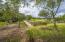 2012 Ashburton Way, Mount Pleasant, SC 29466