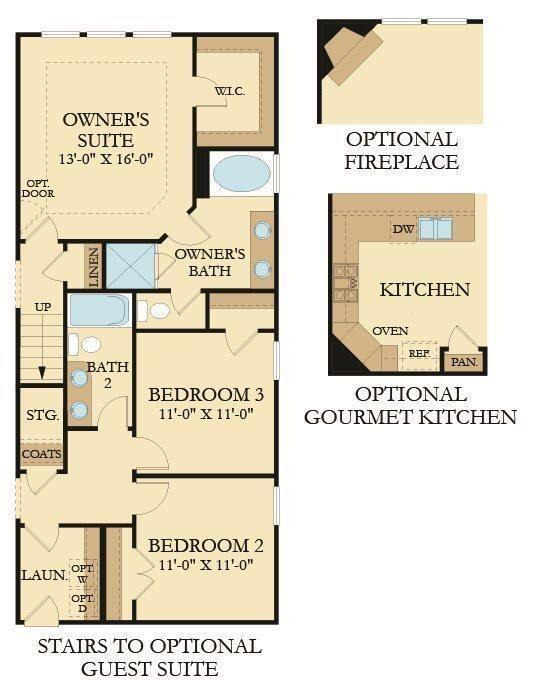 Park West Homes For Sale - 3085 Caspian, Mount Pleasant, SC - 1