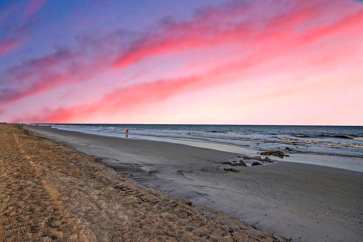 Folly Beach Homes For Sale - 310 Hudson, Folly Beach, SC - 1