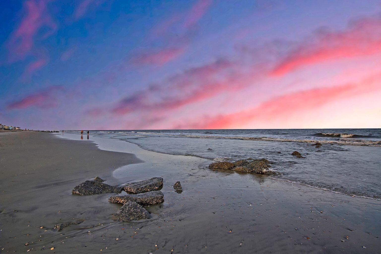 Folly Beach Homes For Sale - 310 Hudson, Folly Beach, SC - 17