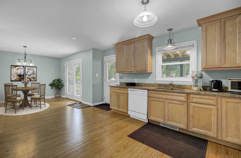 Yaugh Hall Homes For Sale - 1229 Porchers Bluff, Mount Pleasant, SC - 19