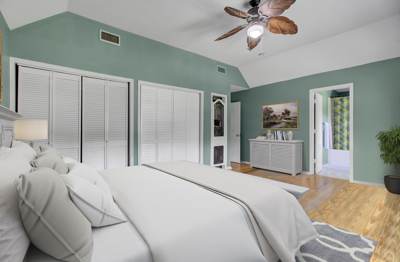 Yaugh Hall Homes For Sale - 1229 Porchers Bluff, Mount Pleasant, SC - 11