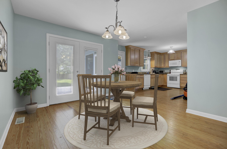 Yaugh Hall Homes For Sale - 1229 Porchers Bluff, Mount Pleasant, SC - 20