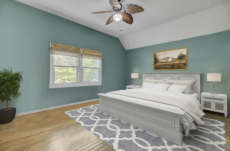 Yaugh Hall Homes For Sale - 1229 Porchers Bluff, Mount Pleasant, SC - 10