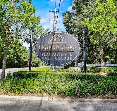 103 Covey Rise Court Summerville, SC 29485