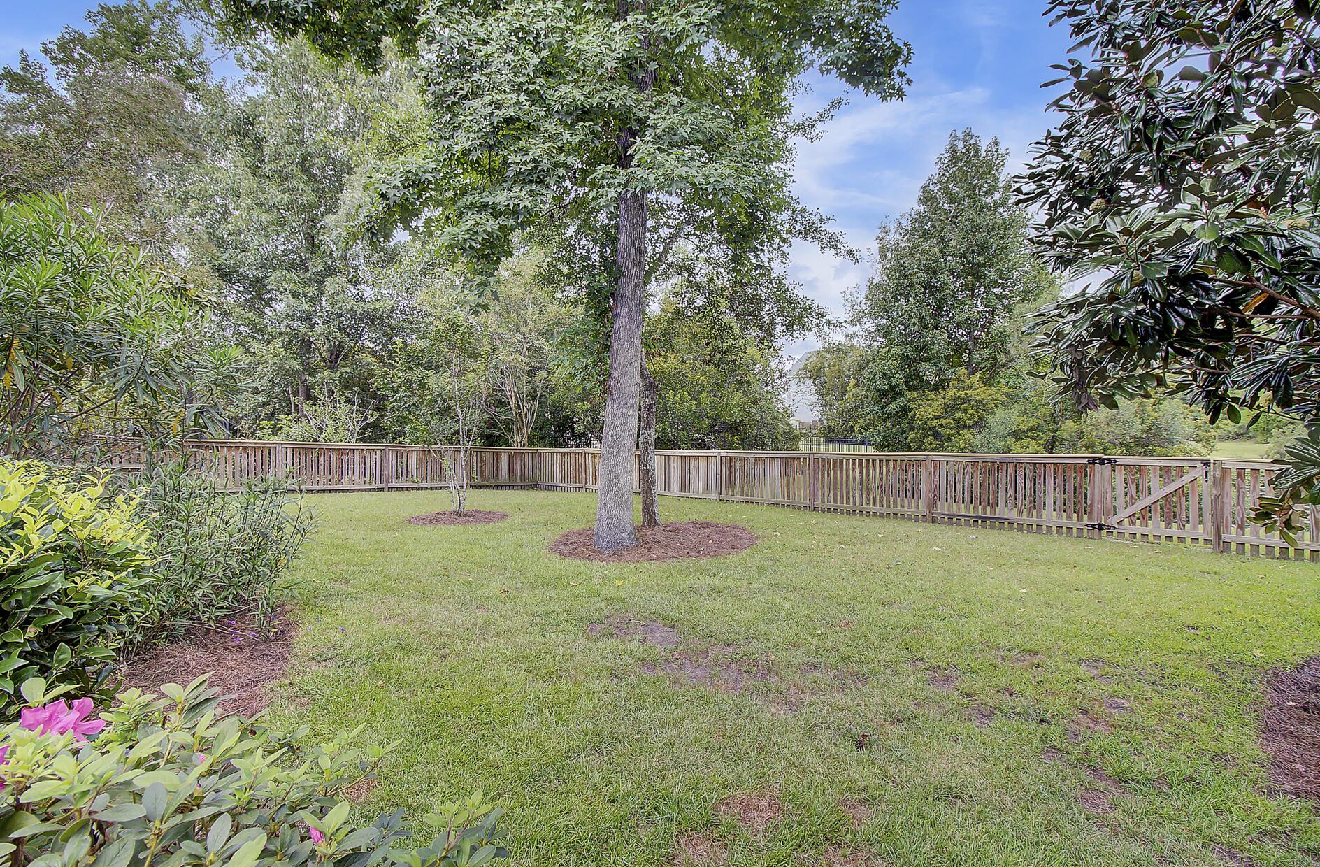 2152 Tall Grass Circle Mount Pleasant, SC 29466