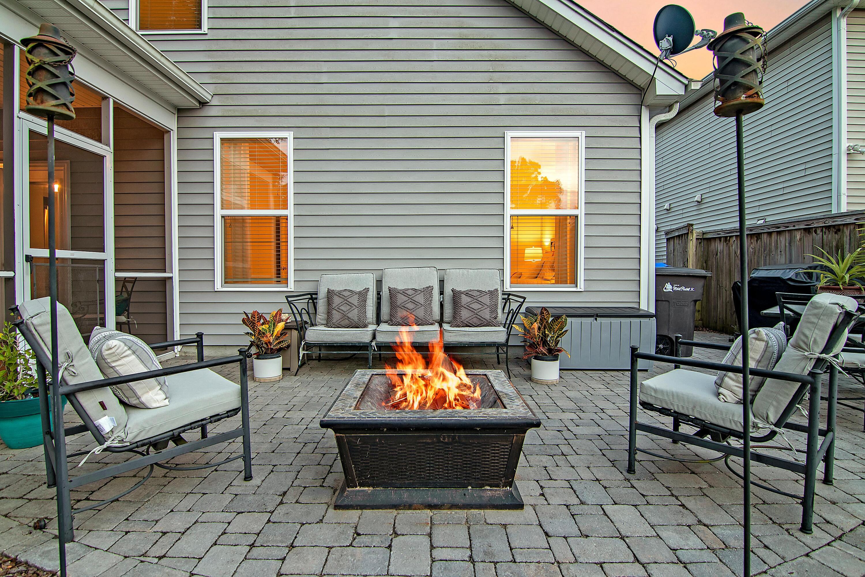 Lieben Park Homes For Sale - 3598 Franklin Tower, Mount Pleasant, SC - 45