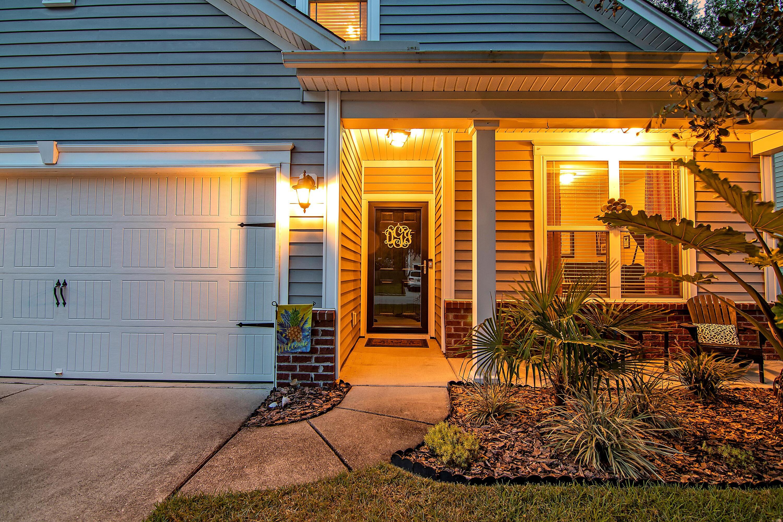 Lieben Park Homes For Sale - 3598 Franklin Tower, Mount Pleasant, SC - 31