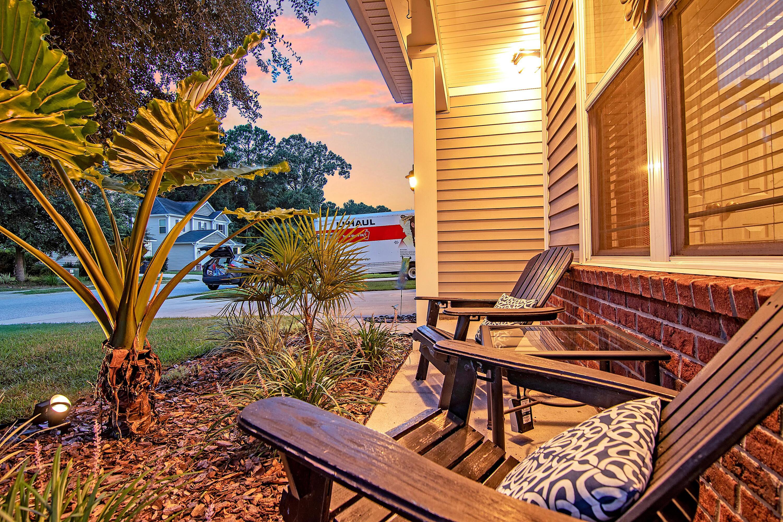 Lieben Park Homes For Sale - 3598 Franklin Tower, Mount Pleasant, SC - 32