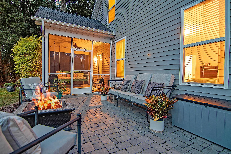 Lieben Park Homes For Sale - 3598 Franklin Tower, Mount Pleasant, SC - 46