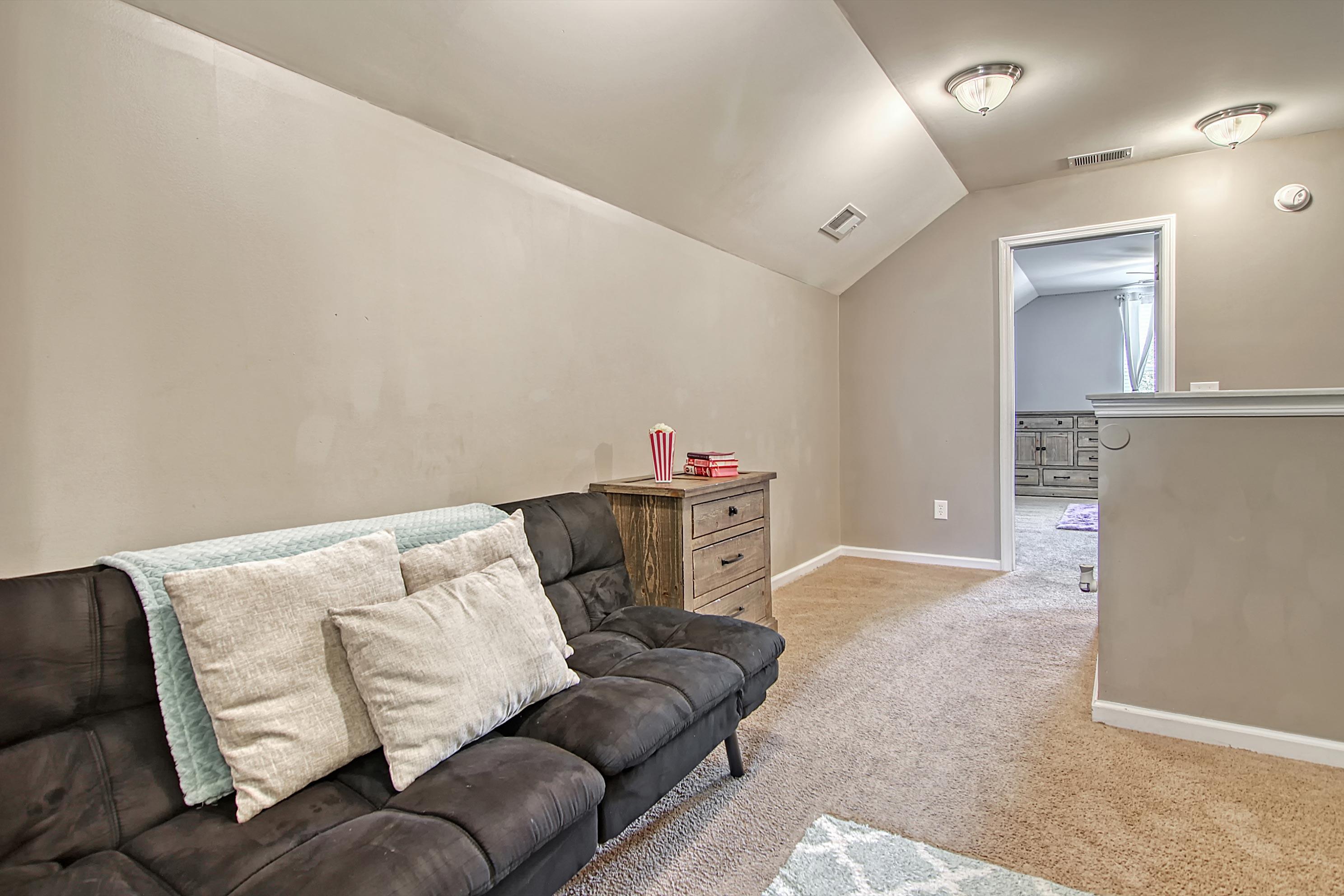 Lieben Park Homes For Sale - 3598 Franklin Tower, Mount Pleasant, SC - 22