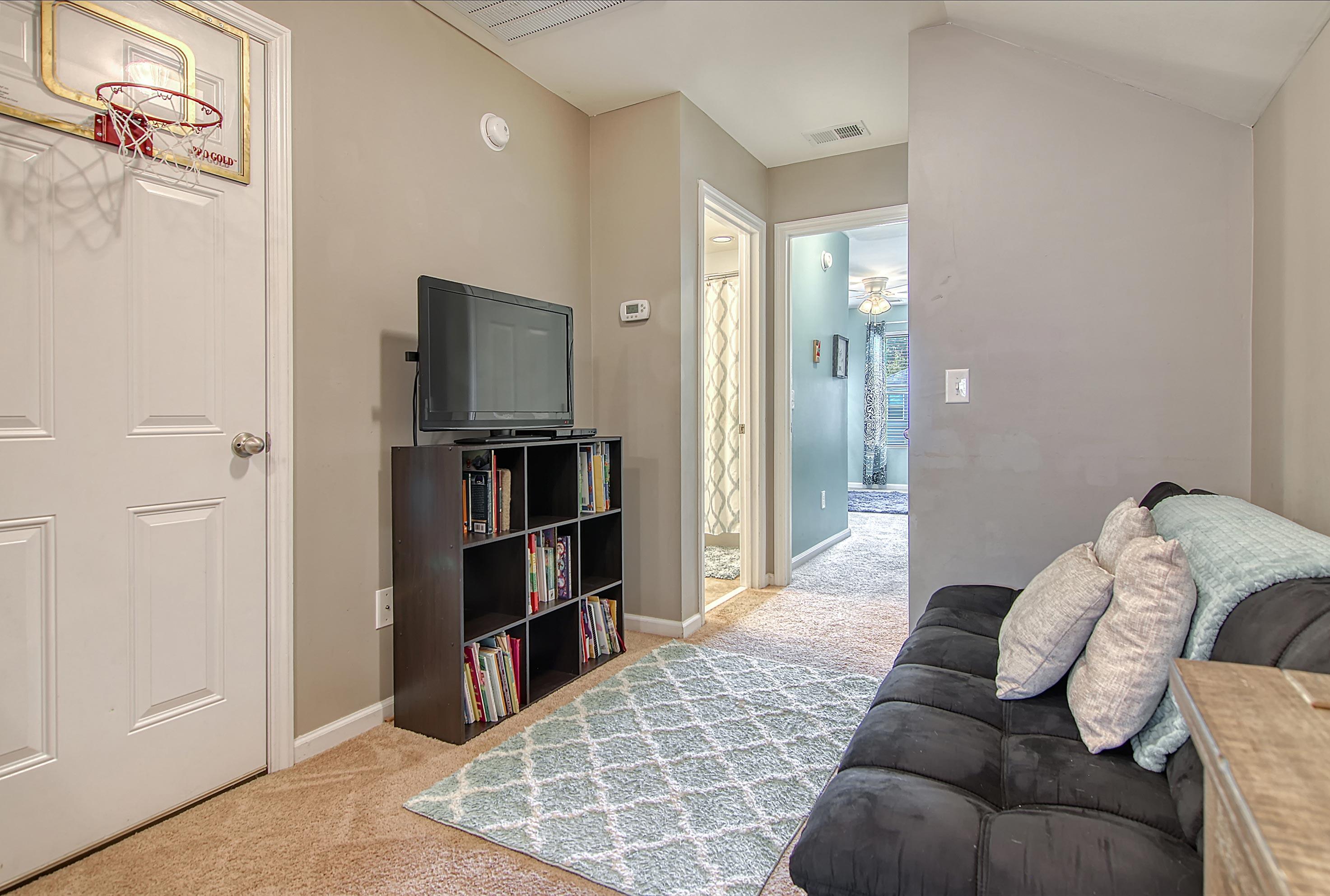 Lieben Park Homes For Sale - 3598 Franklin Tower, Mount Pleasant, SC - 20