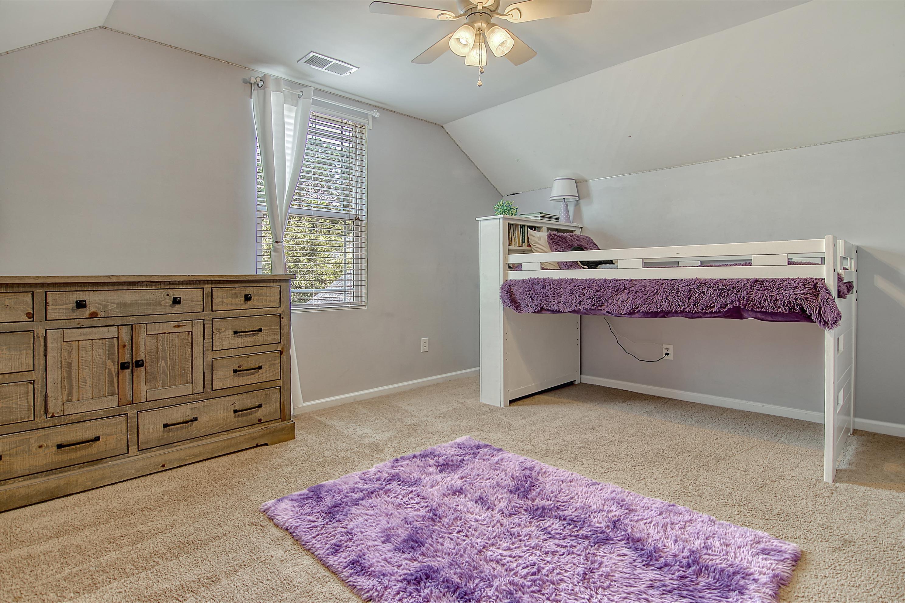 Lieben Park Homes For Sale - 3598 Franklin Tower, Mount Pleasant, SC - 21