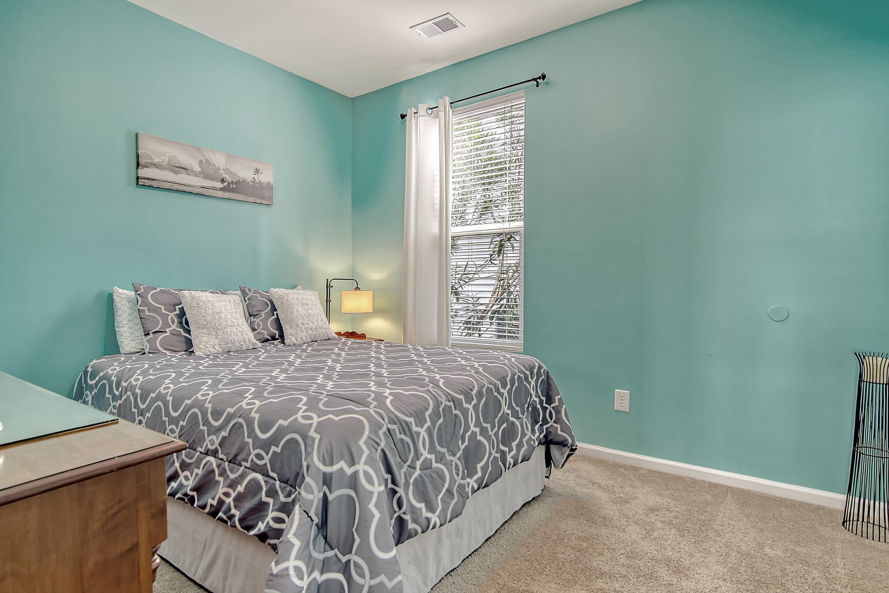 Lieben Park Homes For Sale - 3598 Franklin Tower, Mount Pleasant, SC - 26