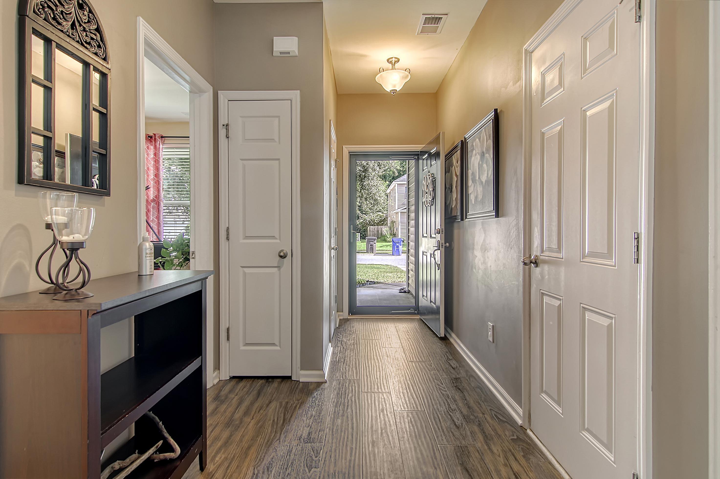 Lieben Park Homes For Sale - 3598 Franklin Tower, Mount Pleasant, SC - 38