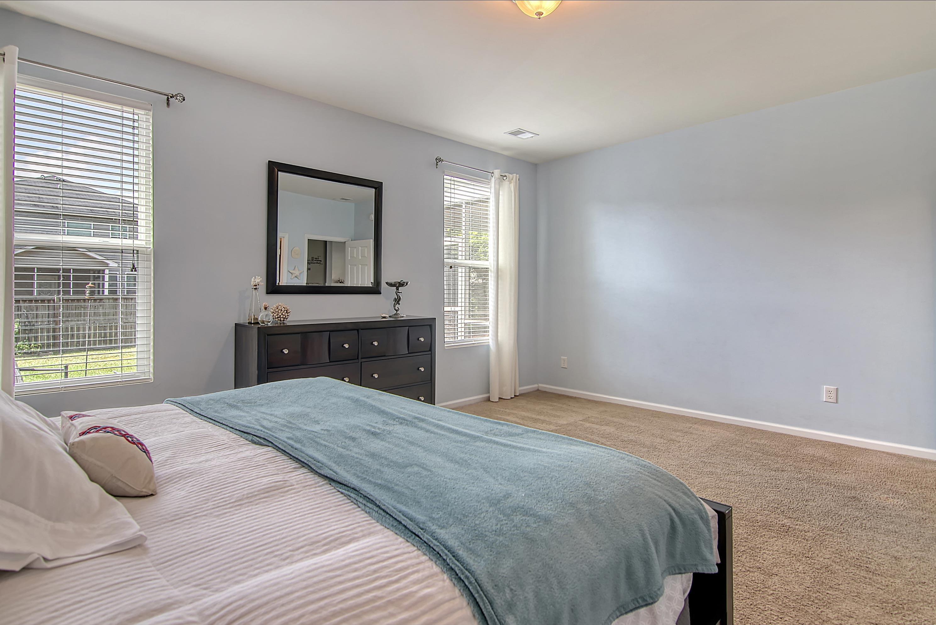 Lieben Park Homes For Sale - 3598 Franklin Tower, Mount Pleasant, SC - 2