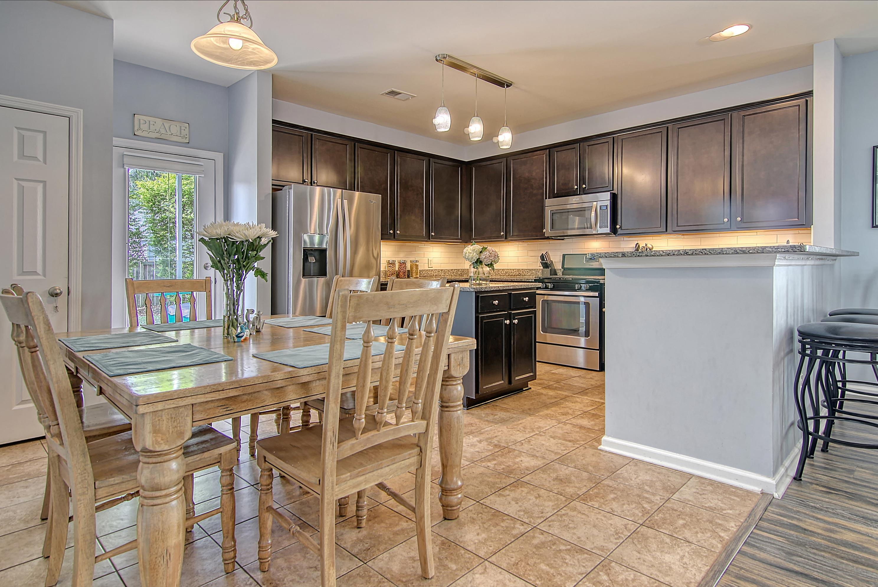 Lieben Park Homes For Sale - 3598 Franklin Tower, Mount Pleasant, SC - 15