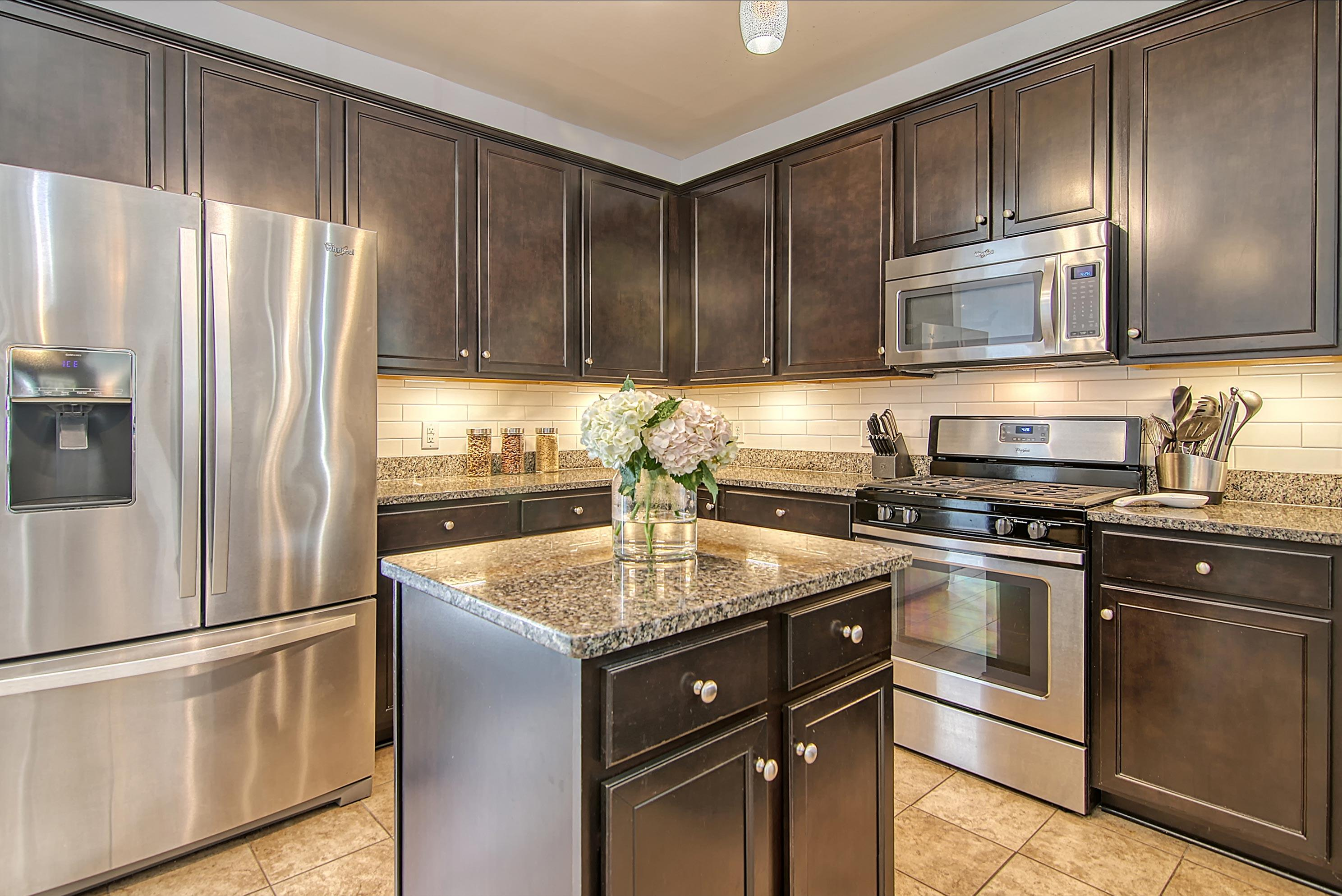 Lieben Park Homes For Sale - 3598 Franklin Tower, Mount Pleasant, SC - 12