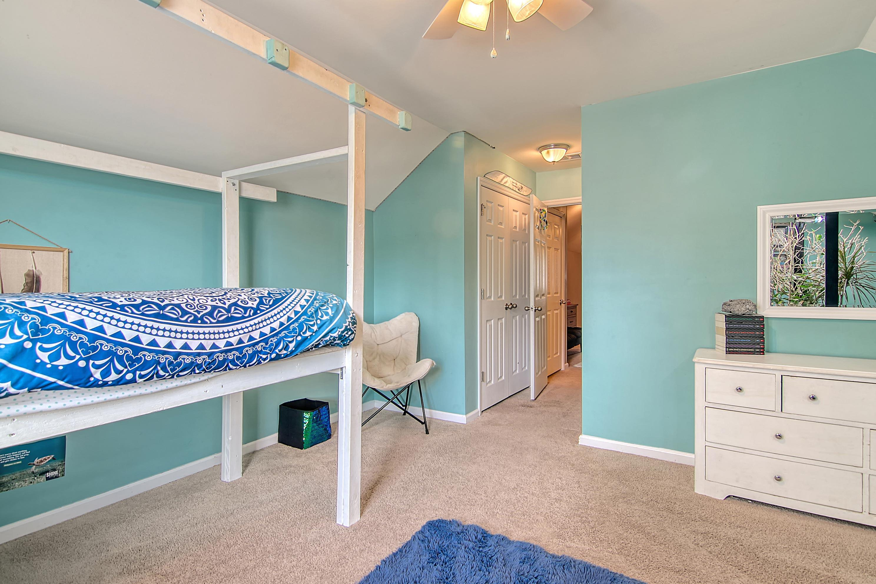 Lieben Park Homes For Sale - 3598 Franklin Tower, Mount Pleasant, SC - 17