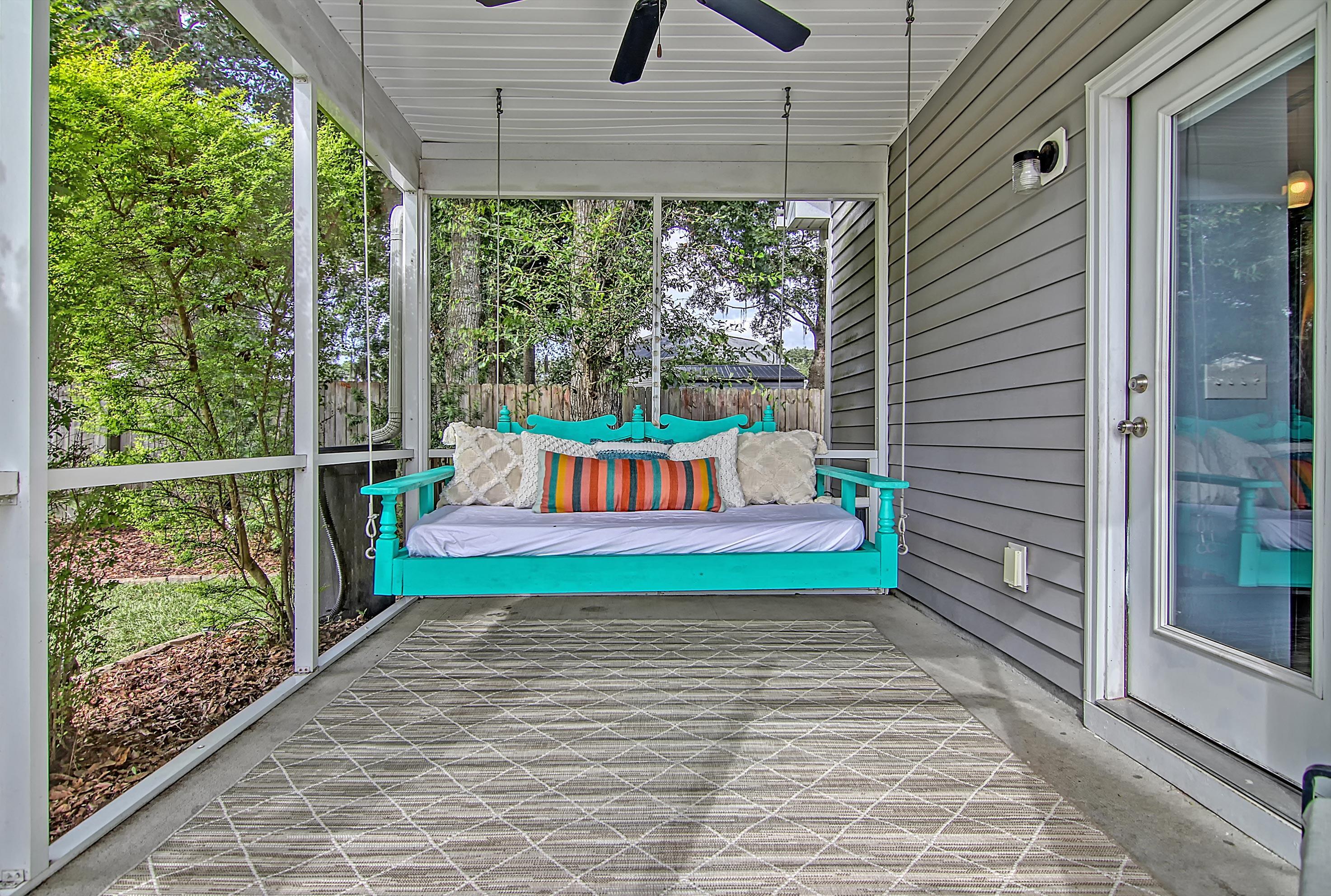 Lieben Park Homes For Sale - 3598 Franklin Tower, Mount Pleasant, SC - 10
