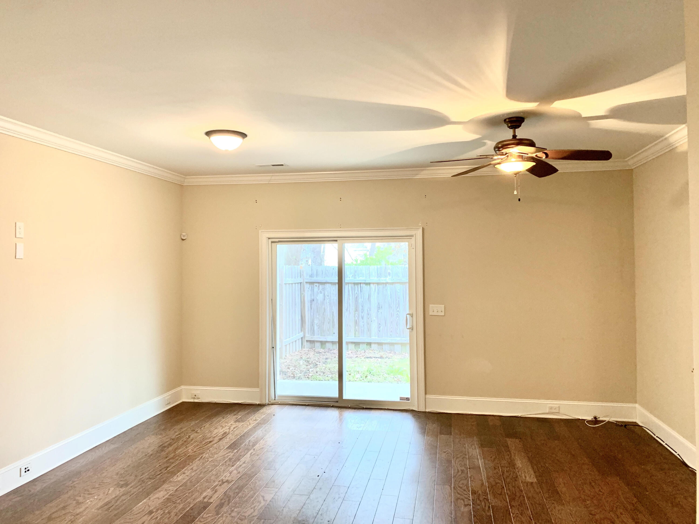 Carol Oaks Town Homes Homes For Sale - 2968 Emma, Mount Pleasant, SC - 5