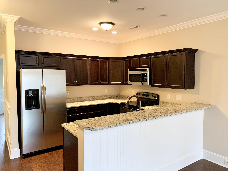 Carol Oaks Town Homes Homes For Sale - 2968 Emma, Mount Pleasant, SC - 7
