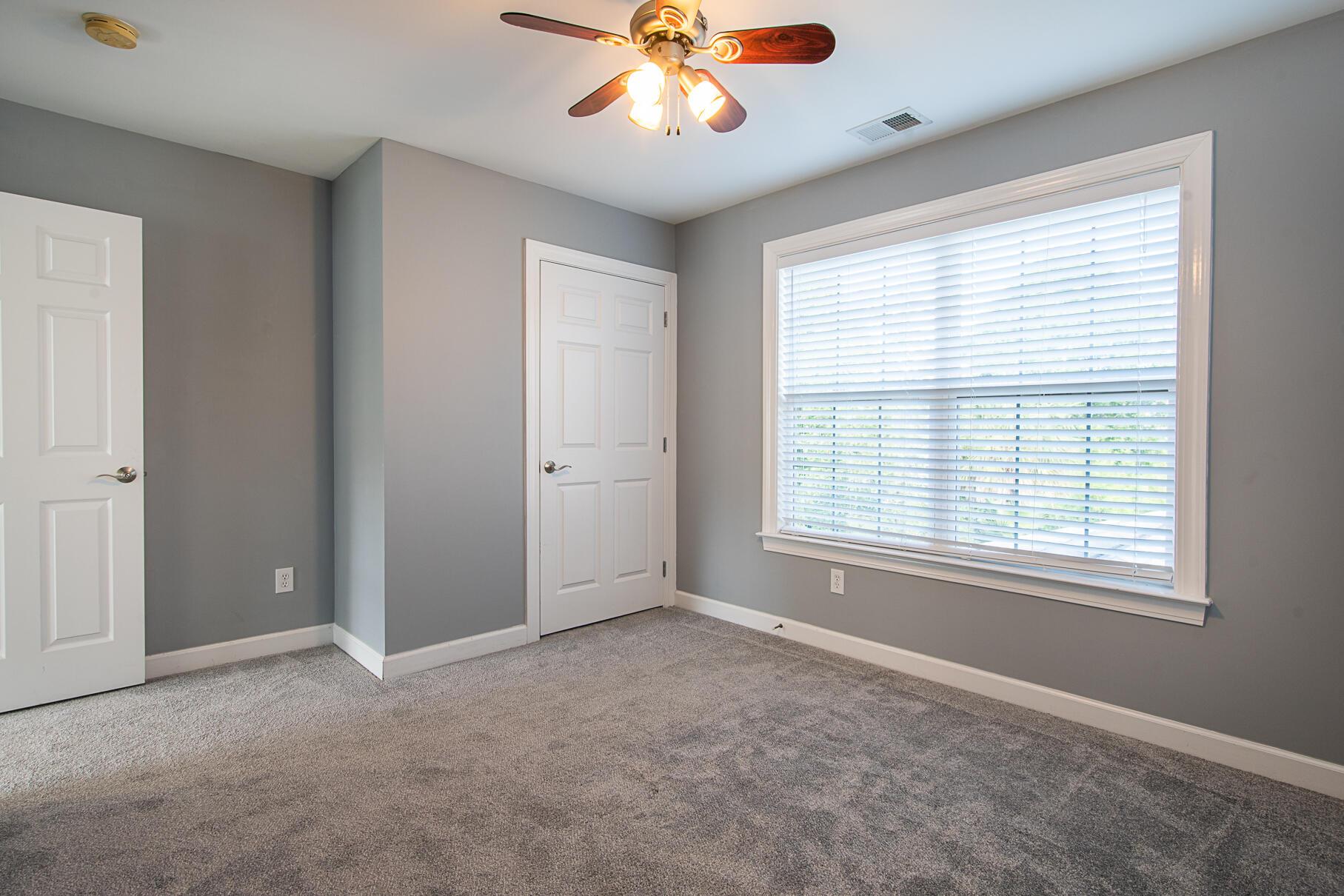 Dunes West Homes For Sale - 3059 Riverwood, Mount Pleasant, SC - 49