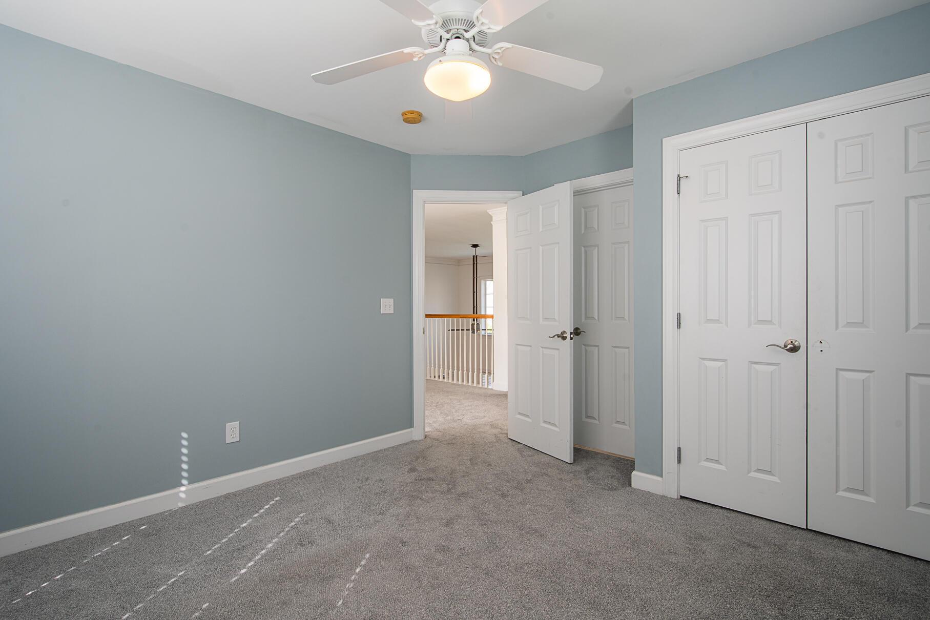 Dunes West Homes For Sale - 3059 Riverwood, Mount Pleasant, SC - 43