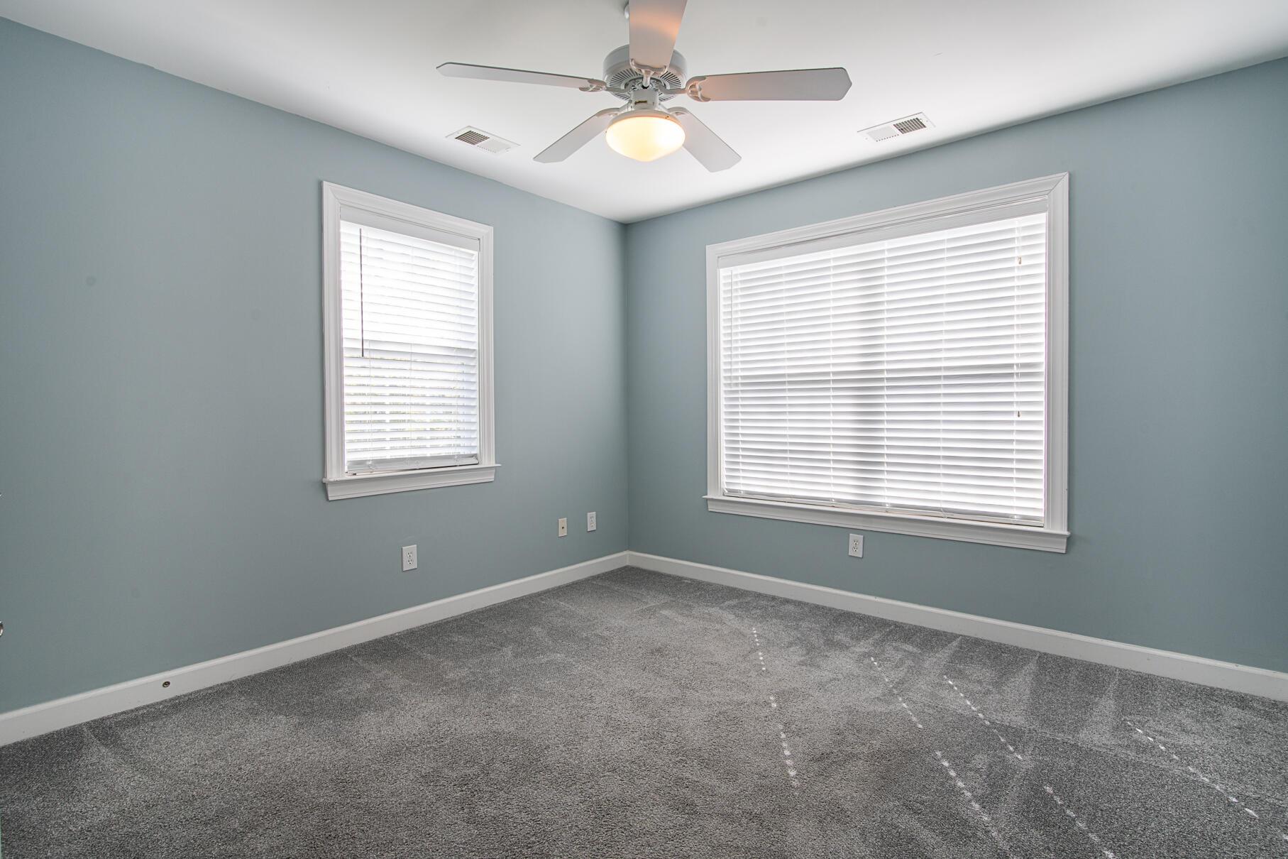 Dunes West Homes For Sale - 3059 Riverwood, Mount Pleasant, SC - 12