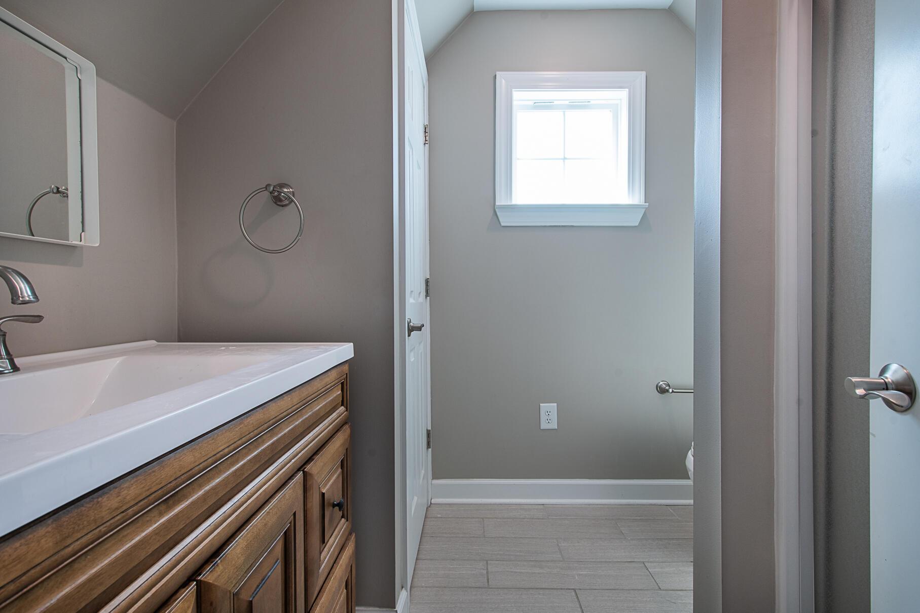 Dunes West Homes For Sale - 3059 Riverwood, Mount Pleasant, SC - 13