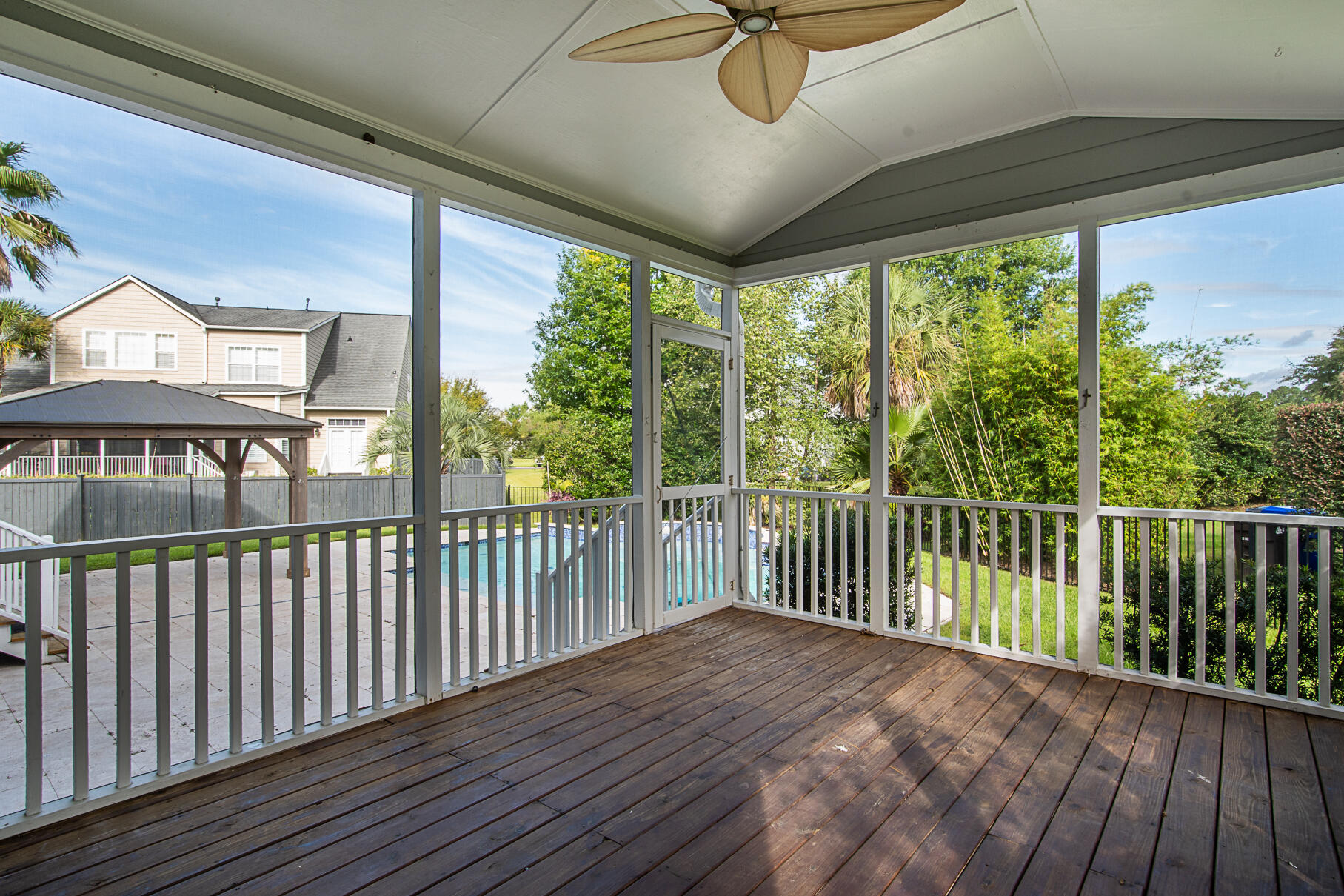 Dunes West Homes For Sale - 3059 Riverwood, Mount Pleasant, SC - 48