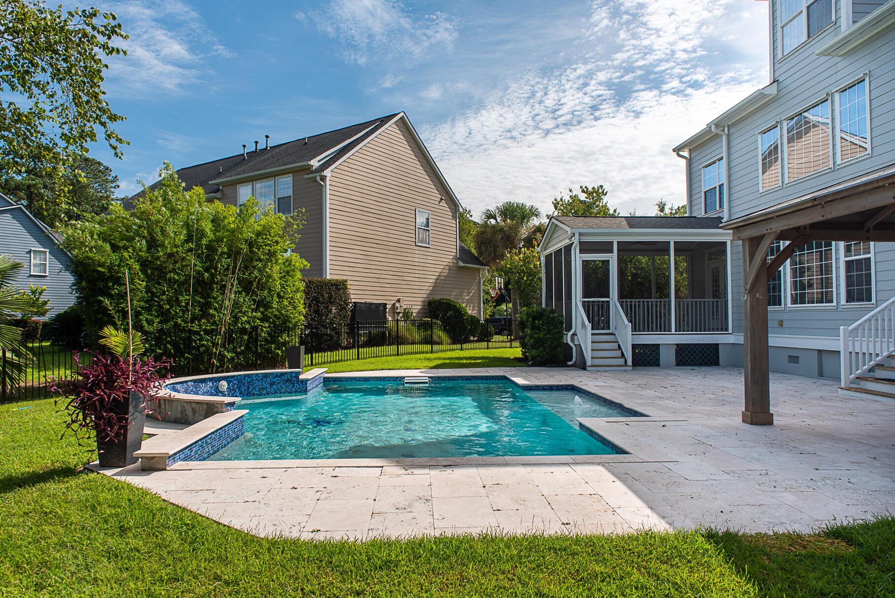 Dunes West Homes For Sale - 3059 Riverwood, Mount Pleasant, SC - 9
