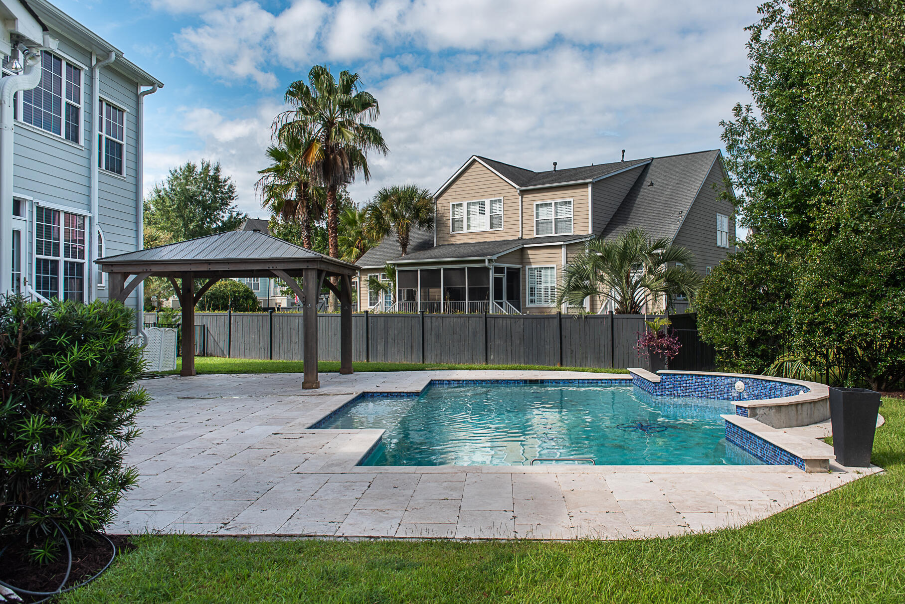 Dunes West Homes For Sale - 3059 Riverwood, Mount Pleasant, SC - 7