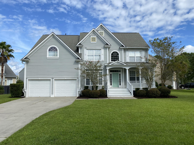 Dunes West Homes For Sale - 3059 Riverwood, Mount Pleasant, SC - 51