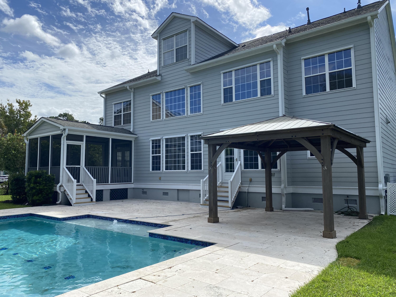 Dunes West Homes For Sale - 3059 Riverwood, Mount Pleasant, SC - 3