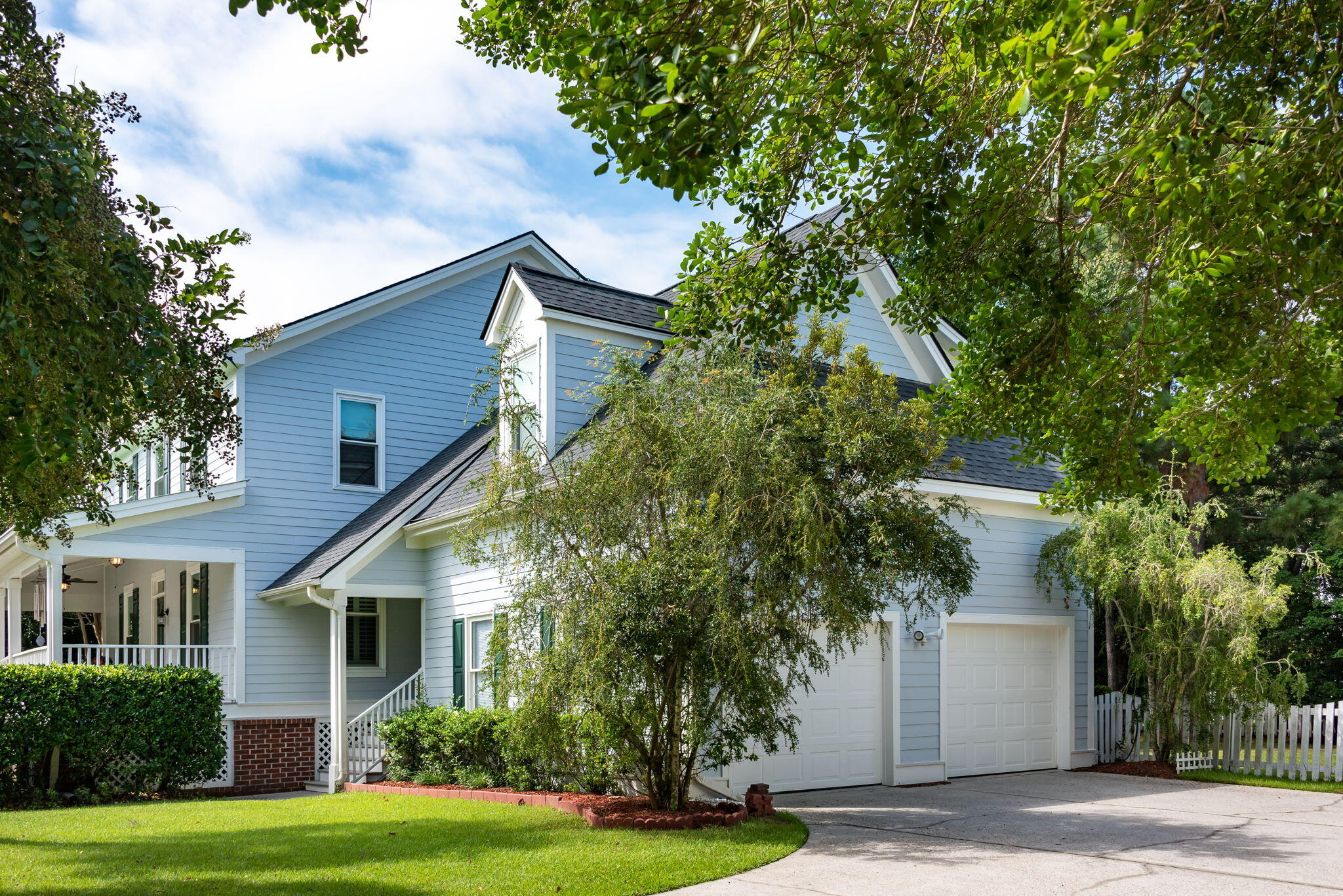 Rivertowne On The Wando Homes For Sale - 2301 Hartfords Bluff, Mount Pleasant, SC - 5