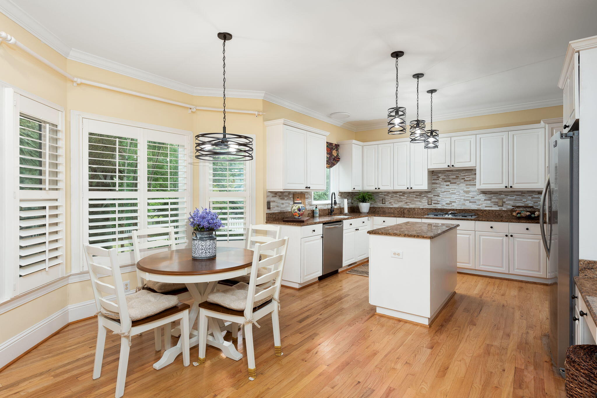 Rivertowne On The Wando Homes For Sale - 2301 Hartfords Bluff, Mount Pleasant, SC - 26