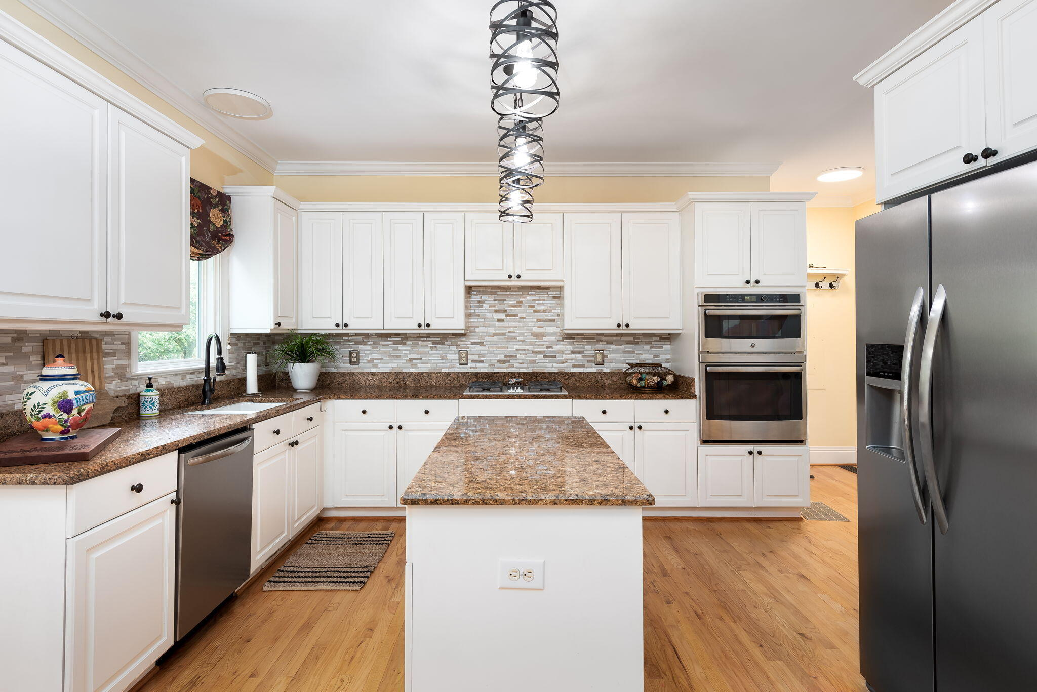 Rivertowne On The Wando Homes For Sale - 2301 Hartfords Bluff, Mount Pleasant, SC - 27