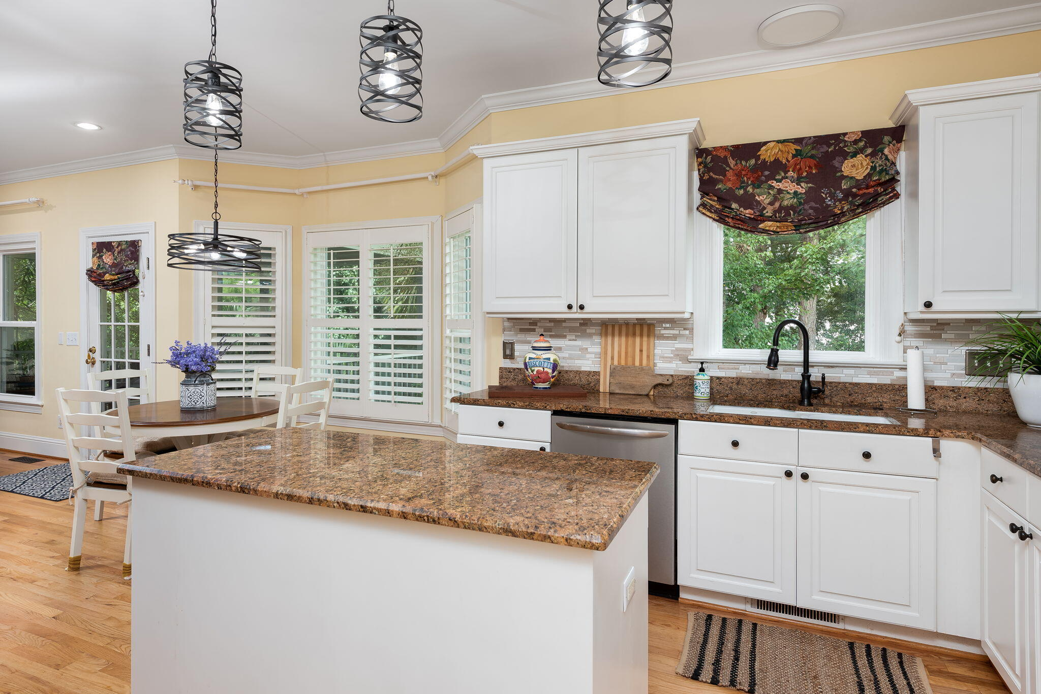 Rivertowne On The Wando Homes For Sale - 2301 Hartfords Bluff, Mount Pleasant, SC - 29