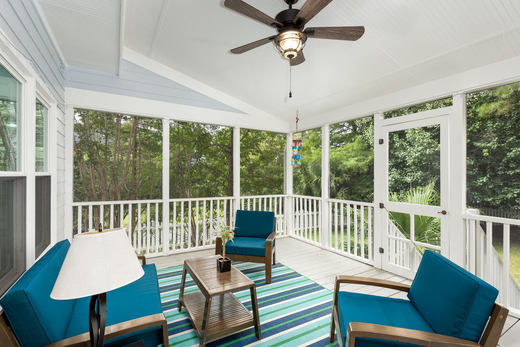 Rivertowne On The Wando Homes For Sale - 2301 Hartfords Bluff, Mount Pleasant, SC - 30