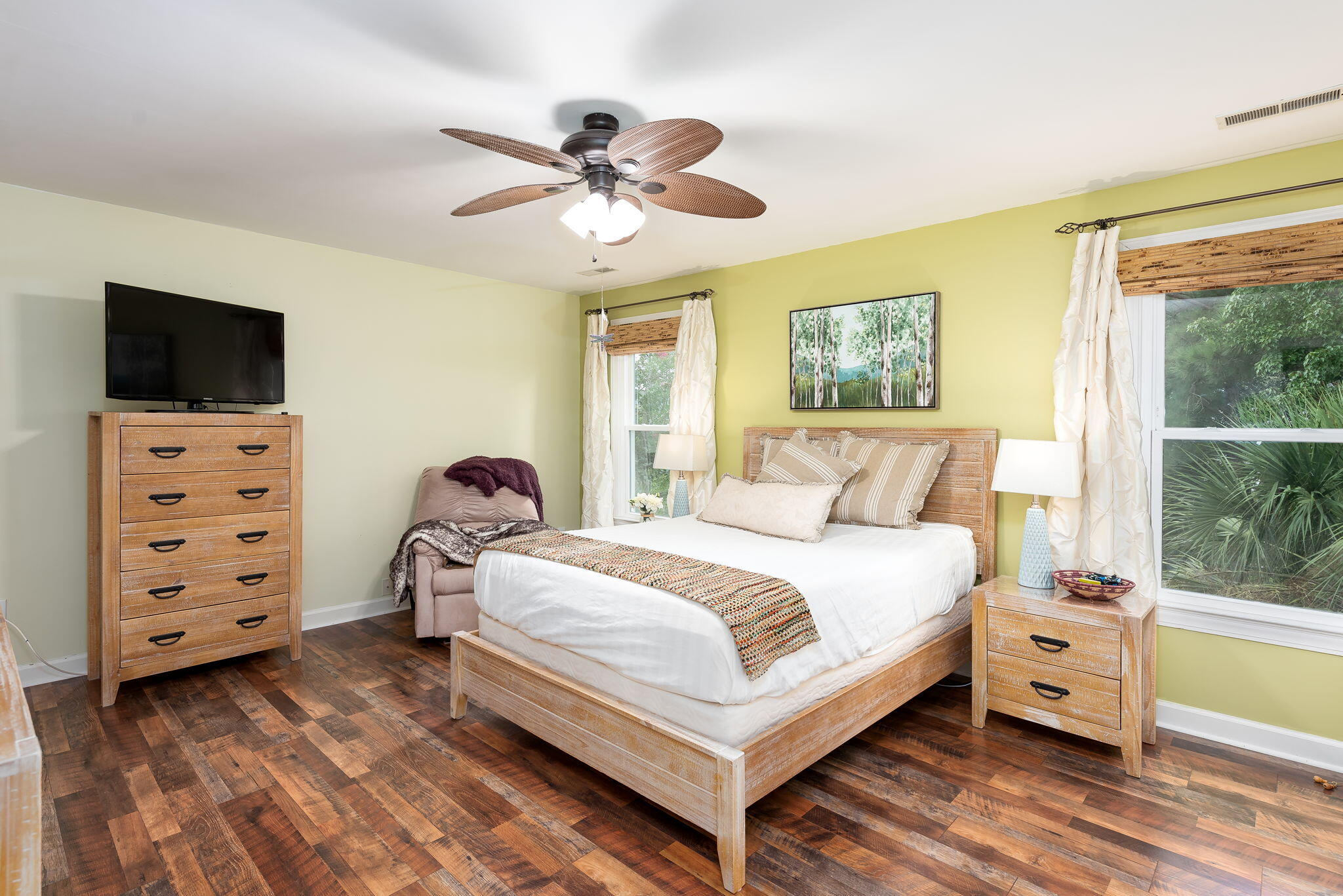 Rivertowne On The Wando Homes For Sale - 2301 Hartfords Bluff, Mount Pleasant, SC - 31
