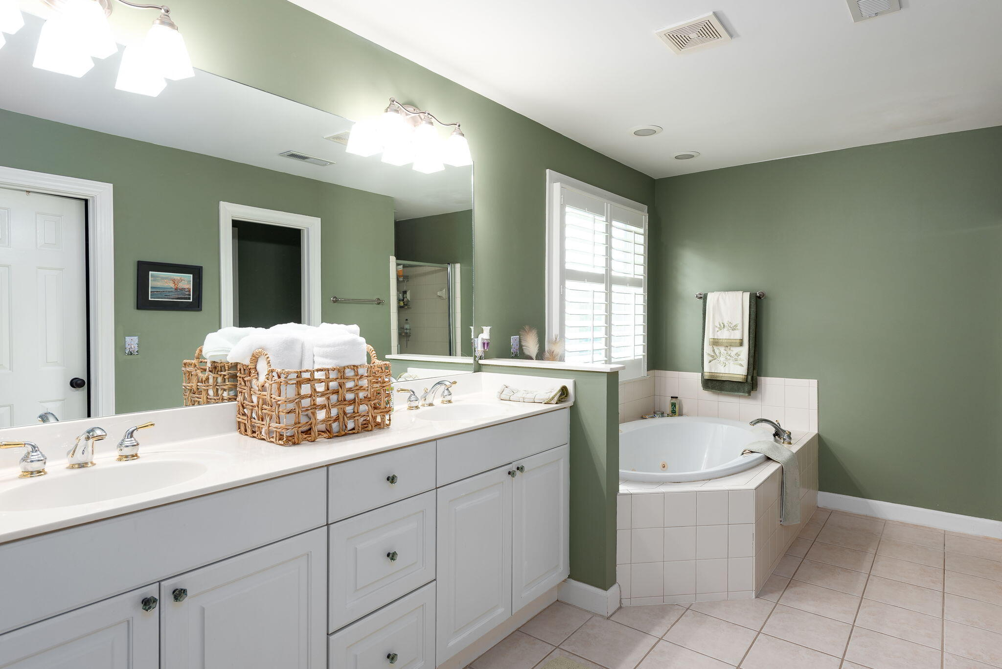 Rivertowne On The Wando Homes For Sale - 2301 Hartfords Bluff, Mount Pleasant, SC - 23
