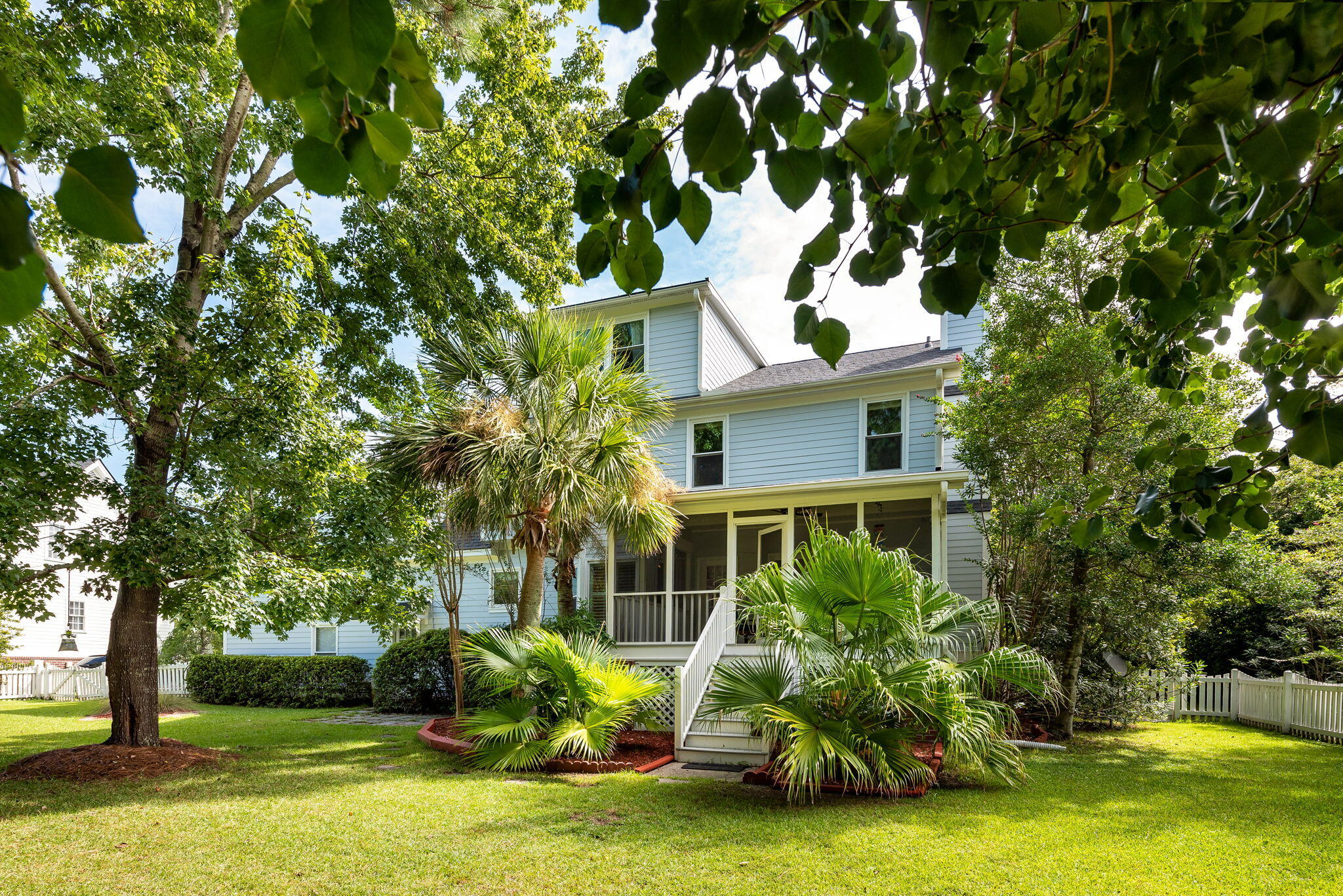 Rivertowne On The Wando Homes For Sale - 2301 Hartfords Bluff, Mount Pleasant, SC - 14