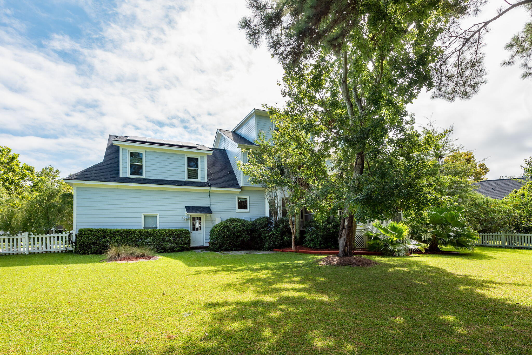 Rivertowne On The Wando Homes For Sale - 2301 Hartfords Bluff, Mount Pleasant, SC - 12