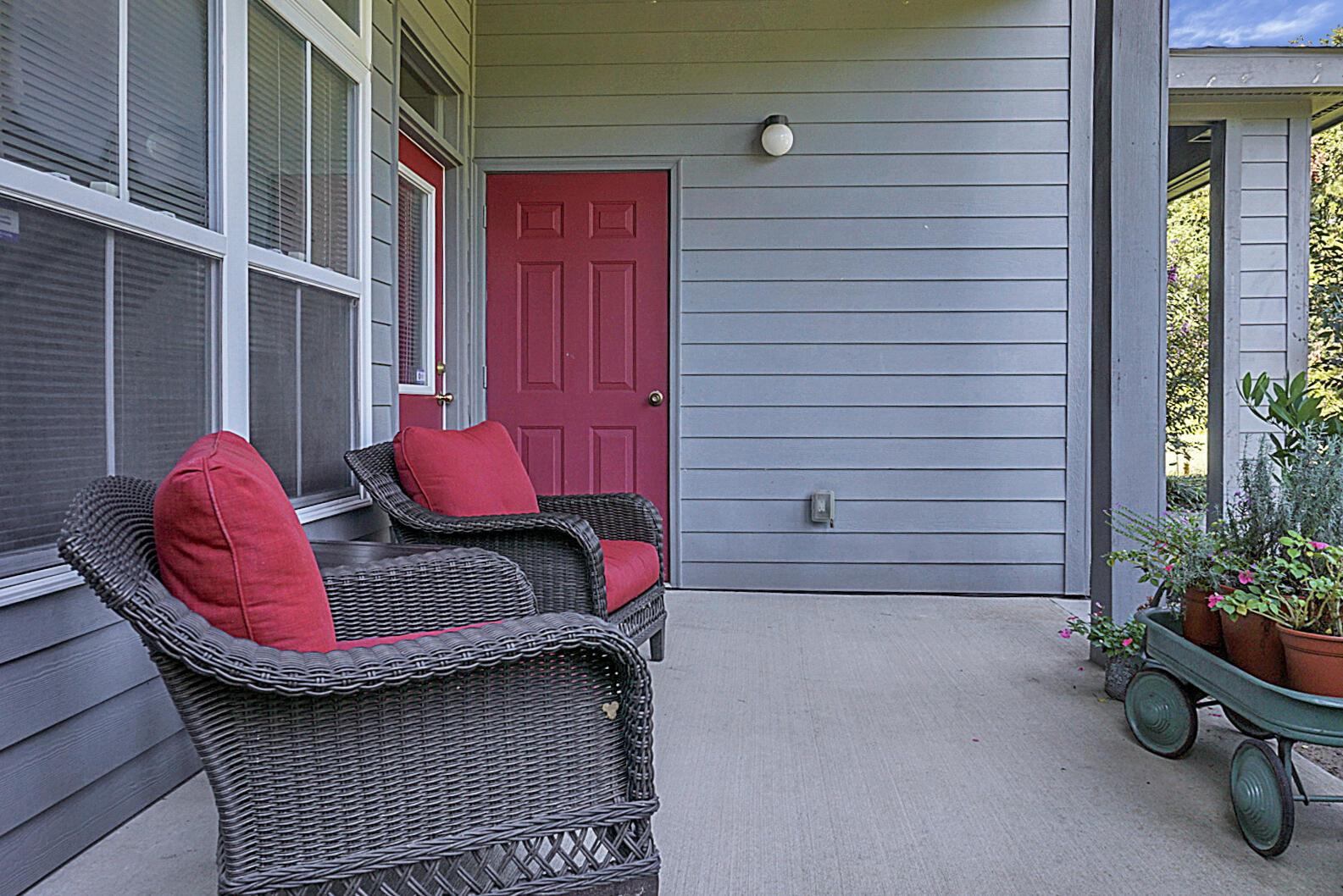Hidden Cove Homes For Sale - 2002 Tailrace, Moncks Corner, SC - 6