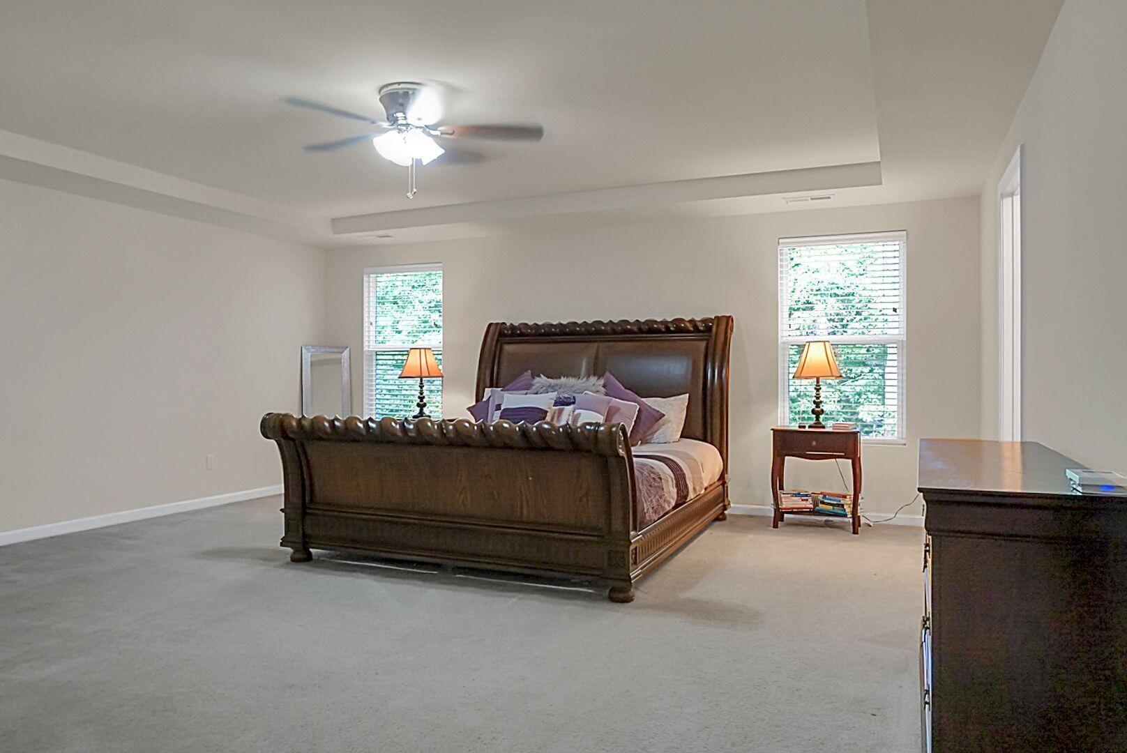 1707 Indaba Way Charleston, SC 29414