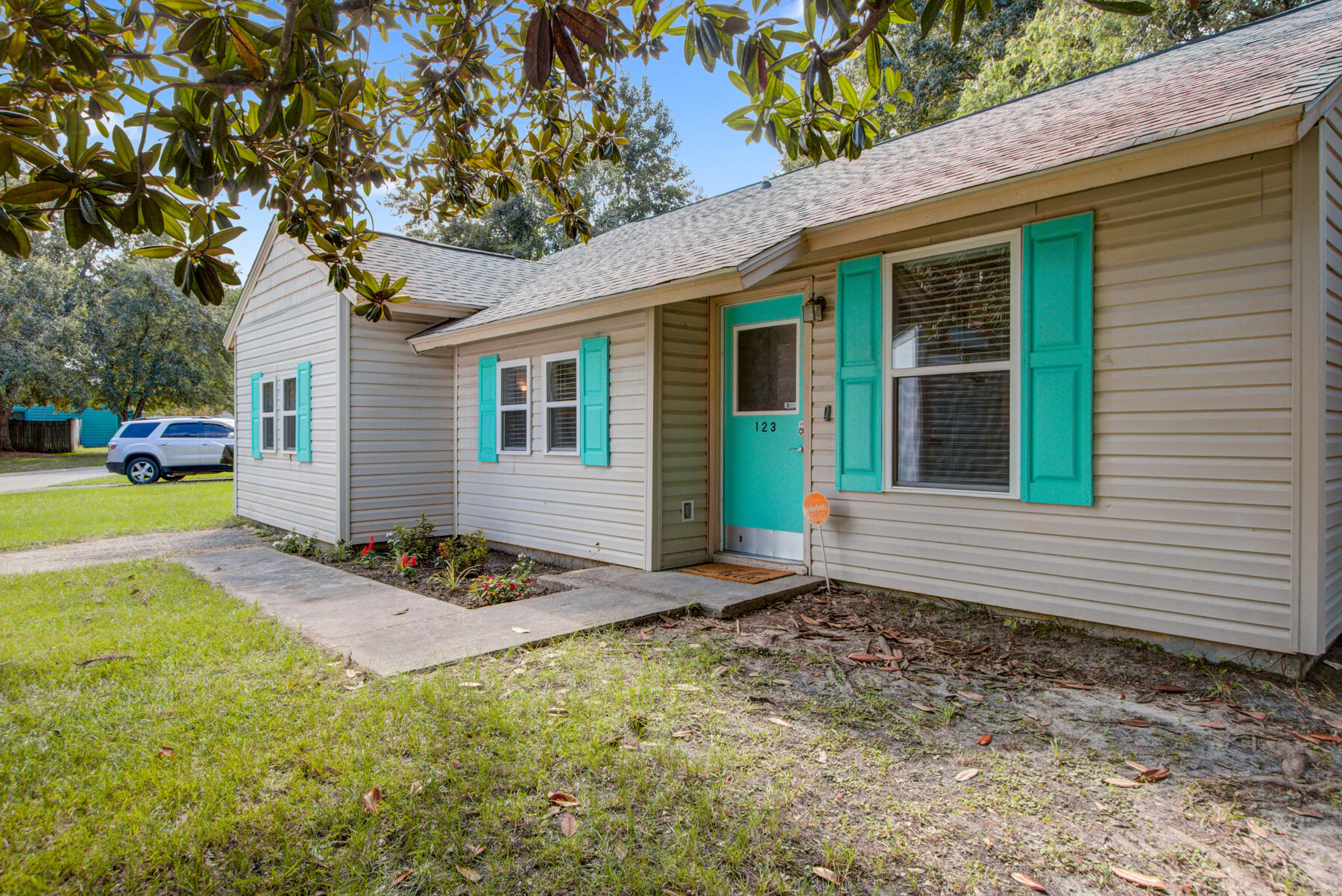 123 Tabby Creek Circle Summerville, SC 29483